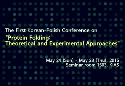 The First Korean-Polish Conference on